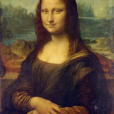 Mona lisa.png?ixlib=rails 1.1