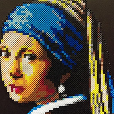 Girl with the pearl earring done crop.jpg?ixlib=rails 1.1