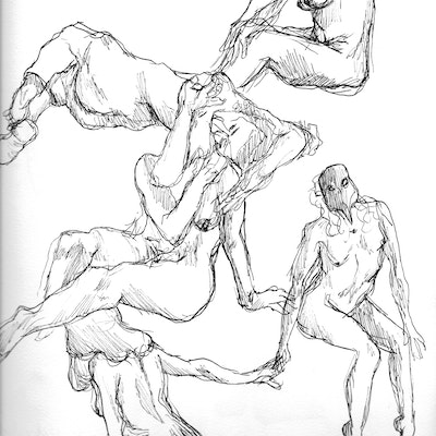 Anatomy study   lizzie williams.jpeg?ixlib=rails 1.1