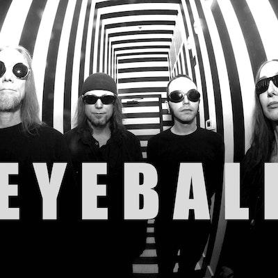 Eyeballpromo.jpg?ixlib=rails 1.1
