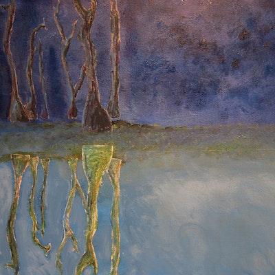 Swamp1.jpg?ixlib=rails 1.1