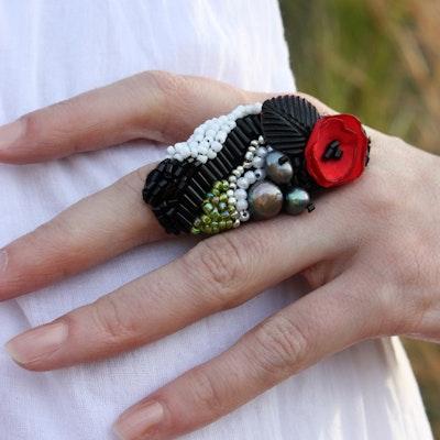 Trendefemme crimson poppy ring.jpg?ixlib=rails 1.1
