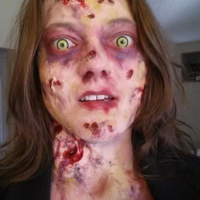 Zombie.jpg?ixlib=rails 1.1