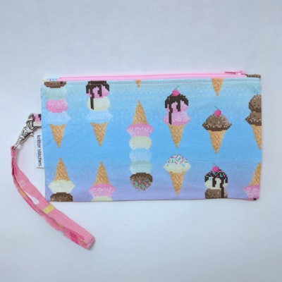 Wristlet ice cream.png?ixlib=rails 1.1