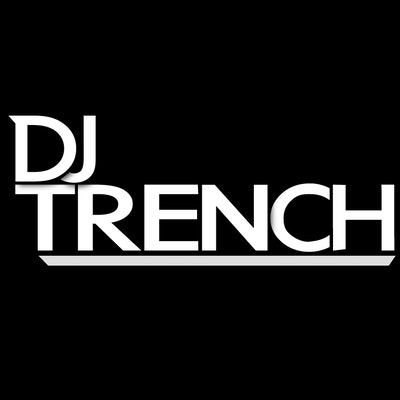 Dj trench final bw png.png?ixlib=rails 1.1