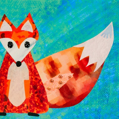 A man with fox clothing lena cox studio 5x7 15p saturated for websm.jpg?ixlib=rails 1.1