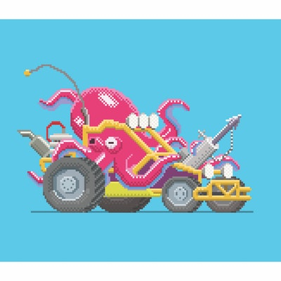 Octo buggy print 11x14.jpg?ixlib=rails 1.1