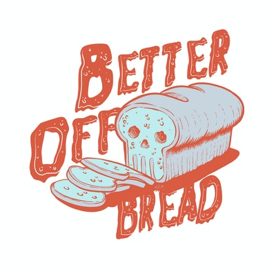 Better off bread.jpg?ixlib=rails 1.1