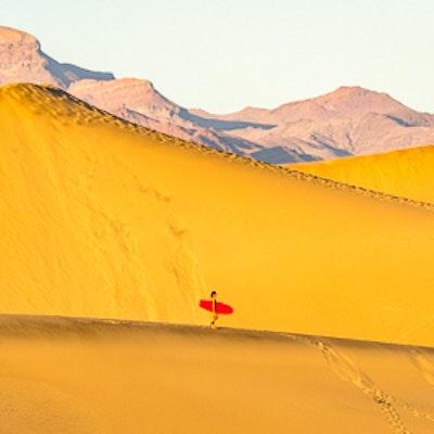 Death valley np ca 5523 2.jpg?ixlib=rails 1.1