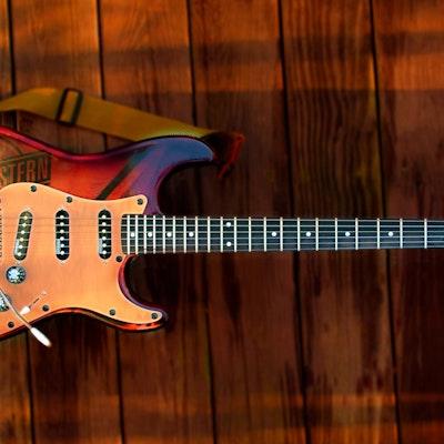 Guitar 41019.jpg?ixlib=rails 1.1