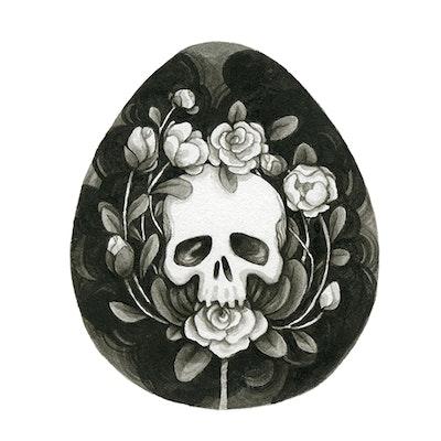 Kuguenko imurj skullflower.jpg?ixlib=rails 1.1