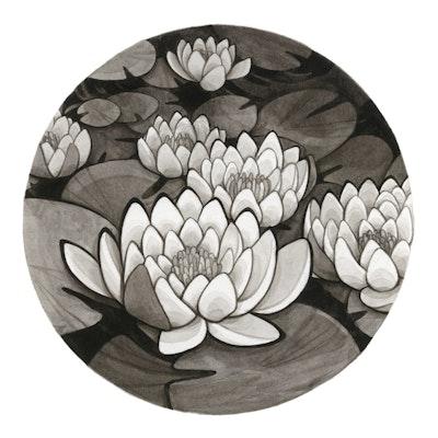 Kuguenko waterlilies lowres.jpg?ixlib=rails 1.1