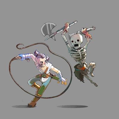 Skeletonb.jpg?ixlib=rails 1.1