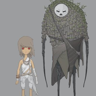 Demond rogers girl efforts 2.jpg?ixlib=rails 1.1
