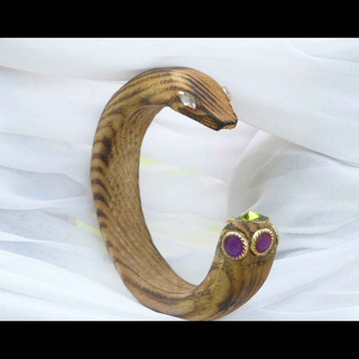 Moori snake jewelry.jpg?ixlib=rails 1.1