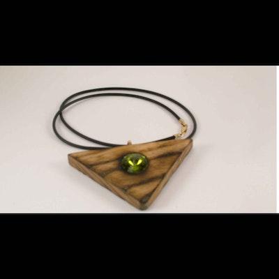 Moori pyramid jewelry.jpg?ixlib=rails 1.1