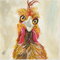 Chicken really.png?ixlib=rails 1.1