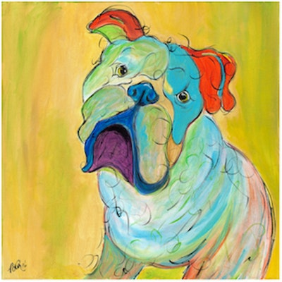 Bulldog.png?ixlib=rails 1.1