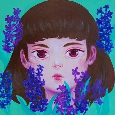 Hyacinth.jpg?ixlib=rails 1.1