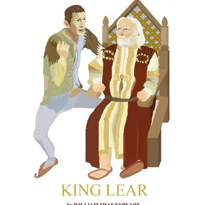 King lear both.jpg?ixlib=rails 1.1