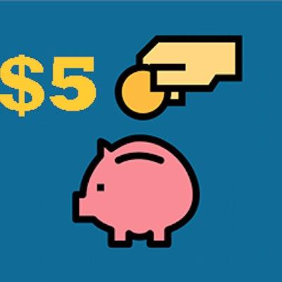 5 dollar casino.png?ixlib=rails 1.1