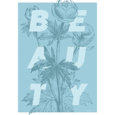 Beauty insta.png?ixlib=rails 1.1
