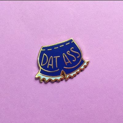 Datass pin.jpg?ixlib=rails 1.1