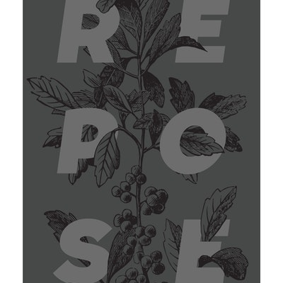 Repose.png?ixlib=rails 1.1
