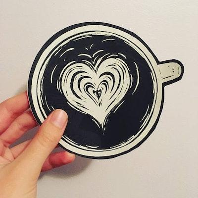 Latteheart sticker.jpg?ixlib=rails 1.1