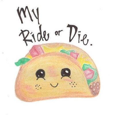 Taco.jpg?ixlib=rails 1.1