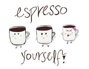 Espresso.jpg?ixlib=rails 1.1