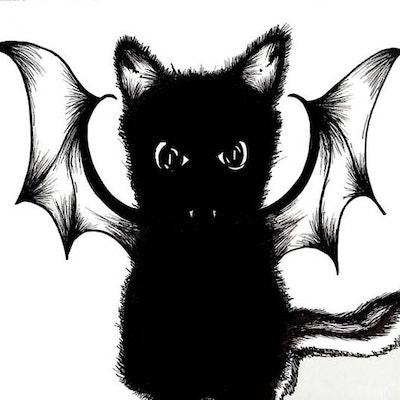 Batcat.jpg?ixlib=rails 1.1