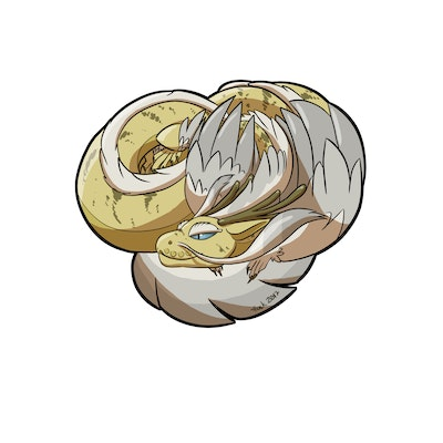 Wind dragons are ball pythons confirmed.png?ixlib=rails 1.1