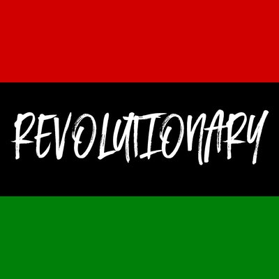 Black revolutionary.png?ixlib=rails 1.1