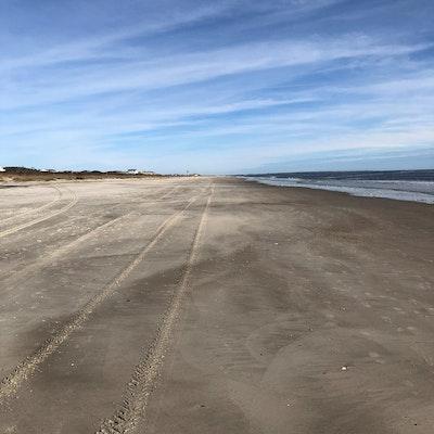 Beach.jpg?ixlib=rails 1.1