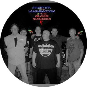 Skeeter bandpic.jpg?ixlib=rails 1.1