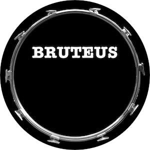 Drumring.jpg?ixlib=rails 1.1