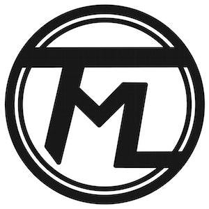 Tml logo att7.png?ixlib=rails 1.1
