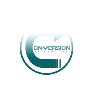 Conversion logo.png?ixlib=rails 1.1