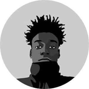 Profilepic.jpeg?ixlib=rails 1.1