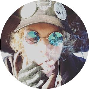 Smoker.jpg?ixlib=rails 1.1
