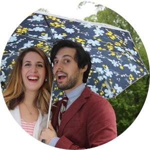 Me and madison umbrella.jpg?ixlib=rails 1.1