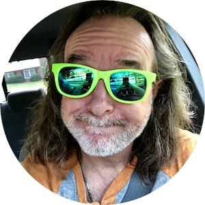 Me shades.jpg?ixlib=rails 1.1