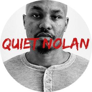 Quiet nolan.jpg?ixlib=rails 1.1