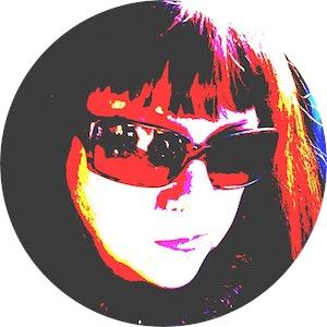 Imurj profile.jpg?ixlib=rails 1.1