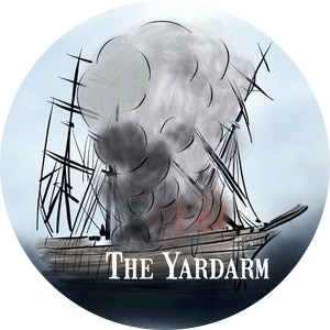 Yardarmcover.jpg?ixlib=rails 1.1