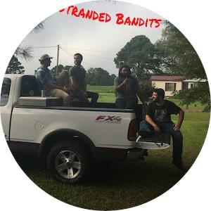 Stranded bandits.jpg?ixlib=rails 1.1