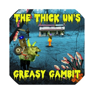 Greasy gambit cover.png?ixlib=rails 1.1
