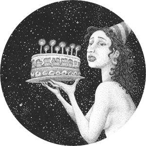 Birthday night.jpg?ixlib=rails 1.1