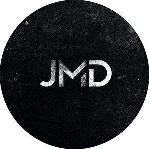 Jmd logo v4 facebook icon.jpg?ixlib=rails 1.1